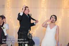 TheRoyalMusselburghGolfClub-18224317 (Lee Live: Photographer) Tags: alanahastie alanareid bestman bride bridesmaids cuttingofthecake edinburgh february groom leelive mason michaelreid ourdreamphotography piper prestonpans romantic speeches theroyalmusselburghgolfclub weddingcar weddingceremony winterwedding wwwourdreamphotographycom