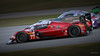 Soul Red (kenrem) Tags: 2018 56throlex24 5d asphalt autosport batterytender canon canon5d canon5dmarkiv canon70200 canon70mm200mm cars castroledge continental daytona daytonainternationalspeedway endurance enduranceracing florida grass imsa imsaweathertechsportscarseries internationalmotorsportsassociation joest mazda mazdadpi mazdateamjoest michelin modspace motorsport motul oliverjarvis racecars racetrack racing renerast road roadcourse roadrace roadracing rolex24 sportscarracing sportscars tarmac teamjoest tequilapatron tires tristannunez vpracingfuels weathertech zoomzoom car headlights red windshield soulred