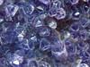 flori de mină-ametist (băseşteanu) Tags: floridemina cristale minerale baiamare muzeuldemineralogie geologie minerals mineralogicalmuseum