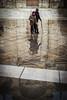 IMG_0521 (Artun York) Tags: spain españa espana europe endülüs ekim kasim october november andalucia andalusia 24mm24mm 2824mm 28stm24mmstm canon24mm canon24stm 24 natura nature autumn fall seasons canon canont2i canon550 d550d canondslrdslr dijitalreflect flickr flickraward flickrspain fotograf landscape landscapephotography