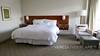 Westin Bayshore Hotel Heavenly Bed (Vancouverscape.com) Tags: 2018 vancouver westinbayshorehotel dining giveaway luxurylodging wellness