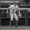 Southern Cal - Game 3-92 (Rhett Jefferson) Tags: arkansasrazorbacksbaseball hunterwilson