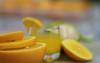 Citrus.. (FaRzAnA's PHoToGraPHy) Tags: macromondays citrus oranges slices