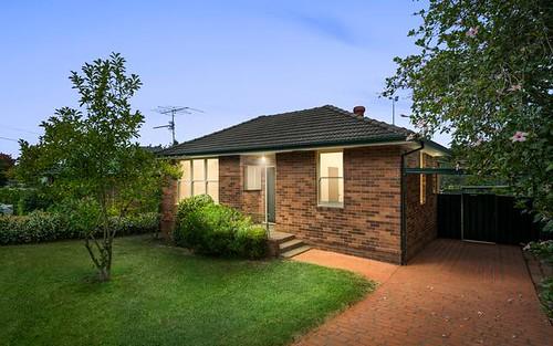 32 Jean Street, Seven Hills NSW
