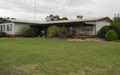 Lot 1&2 McInnes Street, Lake Cargelligo NSW