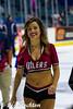 20180107_17453401-Edit.jpg (Les_Stockton) Tags: coloradoeagles tulsaoilers chelseawilliams jääkiekko jégkorong sport xokkey babe cheerleader eishockey haca hoci hockey hokej hokejs hokey hoki hoquei icehockey icegirl ledoritulys íshokkí tulsa oklahoma unitedstates us