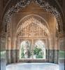 Alhambra Granada (jesus.calle) Tags: alhambra