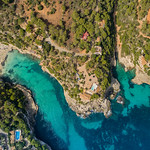 Most beautiful beaches of Mallorca's west coast thumbnail