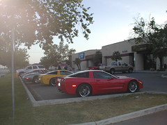 """2010_Cuyama_Car_Show_002 • <a style=""""font-size:0.8em;"""" href=""""http://www.flickr.com/photos/158760832@N02/24837117287/"""" target=""""_blank"""">View on Flickr</a>"""