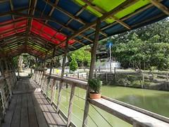 IMG_20180111_142756 (chocoenlaweb.com) Tags: chocó chocoenlaweb quibdó turismo colombia pacífico tutunendo naturaleza bahíasolano nuquí saldefrutas cascada ichó