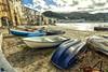 0634 (AV Fotografie) Tags: cefalu porto mare sea clubmed