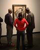 Dali Musuem (ktmqi) Tags: dalimuseum stpetersburg florida salvadordali artmuseum art spanish surrealist