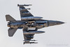 General Dynamics F-16C Fighting Falcon of 24 TASS from Nellis AFB (Norman Graf) Tags: ordnance nellisafb aircraft lsv p5ctstcts aim120 klsv 880436 usaf 24tass airplane generaldynamics lau68 f16c targetingpod sniper aim9 rocketlauncher missile star militaryexercise f16 aim9l aim redflag171 aircombatmaneuverinstrument 24thtacticalairsupportsquadron acmi amraam anaaq33 advancedmediumrangeairtoairmissile airinterceptmissile combattrainingsystem fighter fightingfalcon hl jet plane sidewinder smarttripleadvancedrack tacticalcombattrainingsystem unitedstatesairforce viper
