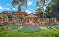 12/78 Brancourt Ave, Yagoona NSW