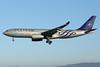 EC-LQP | A332 | AIR EUROPA | LEBL (Ashley Stevens - AirTeamImages) Tags: barcelona airport lebl bcn canon eos aircraft aeroplane aviation civil airplane eclqp
