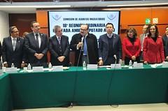 Comisión De Asuntos Migratorios 13 de Diciembre del 2017 (CamaradeDiputados) Tags: comisión de asuntos migratorios 13 diciembre del 2017