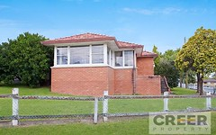2 Tennent Road, Mount Hutton NSW