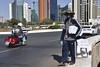 Trânsito de Brasília (Senado Federal) Tags: bie trânsito vendedorautônomo ambulante brasília df brasil bra