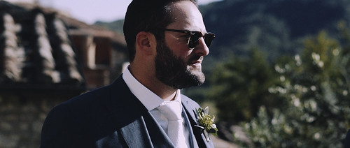 25043922627_2764a03b4a Wedding Video at Borgo Giusto - Italy