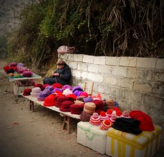 P1640580-1 (punster Huang) Tags: 桂林 guilin 陽朔