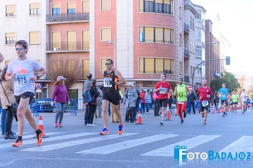 Vuelta Baluarte 2018-6647