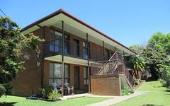 3 / 17 Corambara Crescent, Toormina NSW