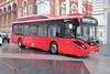 SEe59 LJ67 DJX (ANDY'S UK TRANSPORT PAGE) Tags: buses london kensington goaheadlondon londoncentral