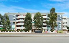 39/31-35 Third Avenue, Blacktown NSW