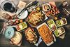 Applebee's-0601 (ivahnaguilar) Tags: applebees lumenfilms food photography