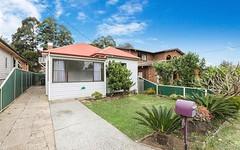 44 Monash St, Wentworthville NSW