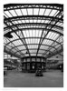 Wemyss Bay (Andrew James Howe) Tags: andrewhowe architecture blackandwhite buildings design engineering fineart glasgow scotland railways railwaystations wemyssbay wemyssbayrailwaystation stations mono trains