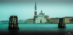 San Giorgio Maggiore (ulibelli) Tags: venice venezia venecia veneza venise venedig венеция مدينةالبندقية 威尼斯 वेनिस ベニス
