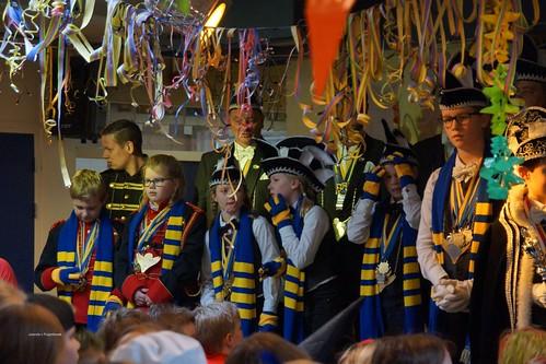 carnavals vrijdag1260