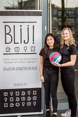 Blij! sponsort NOJK CMV team (9)