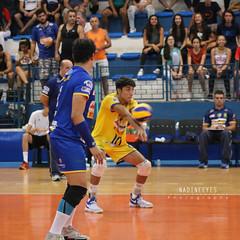 IMG_7787 (Nadine Oliverr) Tags: volleyball vôlei cbv teams game sports