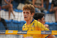 IMG_7751 (Nadine Oliverr) Tags: volleyball vôlei cbv teams game sports