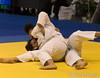 A08A6738 (johnny.martens Belgium) Tags: judo belgisch kampioenschap jeugd 2018 antwerpen