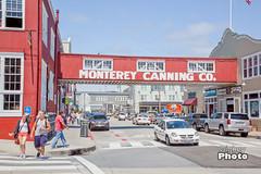 Monteray - 2014-6 (@Digbeyphoto) Tags: california monteray westcoast monterey unitedstates us