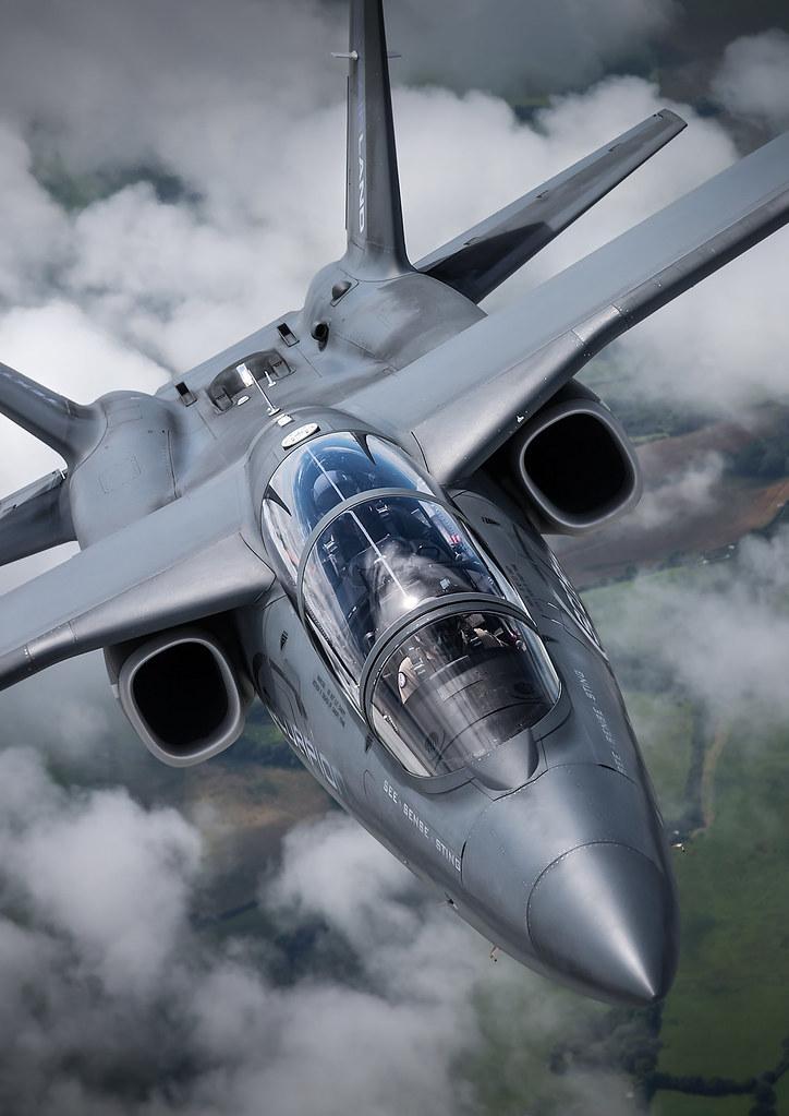 Textron Scorpion Jet News: The World's Best Photos Of Sting