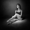 La Danza - Paulina (jmsoler) Tags: ballet portrait color dance coloir zaragoza mujer gente nikkor2470mmf28 girl españa jmsoler bowensgemini500r bailarina paulia retrato woman 2017 estudio bowens nikond800 ballerina