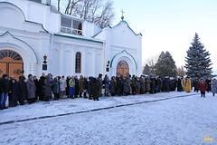 05. Торжество Православия 25.02.2018
