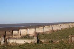 IMG_6967 (cindyincidentally) Tags: whitstable kent kentcoast britishbeach seaside seashore seasidetown