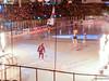 LFECN250218 (3 von 52) (PadmanPL) Tags: eishockey hockey icehockey frankfurt frankfurtammain ffm frankfurtmain löwen löwenfrankfurt esc ec bad nauheim badnauheim rote teufel spiel bericht spielbericht del2 blog bild bilder derby hessenderby
