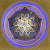 IMG_6782.jpg (Oliver Carwardine) Tags: abu dhabisheikh zayed grand mosque