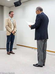 171006 Nippon Foundation-05.jpg (Bruce Batten) Tags: locations workfunctions occasions subjects honshu friendsacquaintances people tokyo japan minatoku tōkyōto jp
