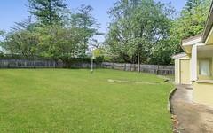 333 Pennant Hills Rd, Pennant Hills NSW