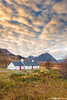 Black Rock Cottage #2 (Matt Anderson Photography) Tags: architecture autumn awe barren beautyinnature blackcolor blackrockcottage blue buachailleetivemor buildingexterior cloudsky colorimage cottage day dramaticsky farmhouse glencoescotland grass vertical house idyllic inspiration internationallandmark landscape loneliness lowlighting majestic moor mountain mountainrange nature nopeople nonurbanscene outdoors panoramic photography remote rockobject ruralscene scenicsnature scotland scottishhighlands sky solitude springtime stoneobject sun tranquility tree uk vacations valley
