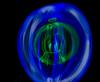 LightpaintingART (Martina Stoltz) Tags: licht lightpainting lichtmalerei light love langzeitbelichtung long exposure