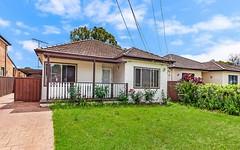 65 Bursill Street, Guildford NSW