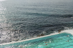 _RJS6535 (rjsnyc2) Tags: 2018 australia beach bondibeach d810 day nikon nikond850 ocean richardsilver richardsilverphoto richardsilverphotography sydney travel travelphotographer travelphotography travelphotographywinter city